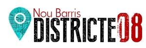 banner nou barris