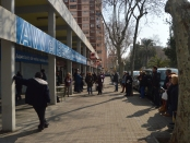 BCN Barcelona Districte 11 associació veïns besós assemblea Sant Martí
