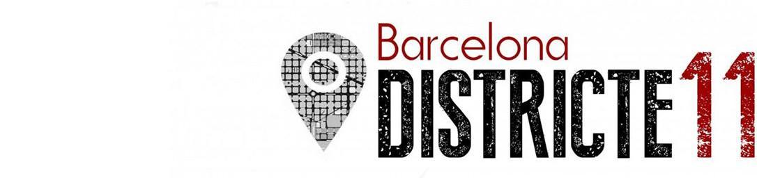 BcnDistricte 11