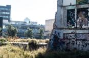 poblenou districte 11 urbanisme fotoreportatge