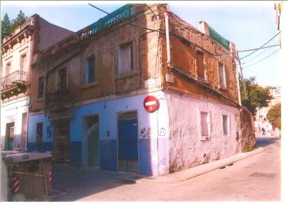c-farigola-observatori-actiu-de-vallcarca-1